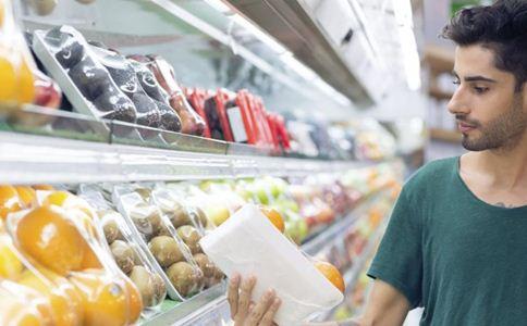预防动脉硬化吃什么好 预防动脉硬化饮食有什么注意 预防动脉硬化的饮食要求