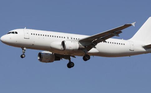 坐飞机注意事项 坐飞机能带酒吗