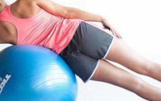 健身时饿的快吃的多会更胖吗_运动减肥_减肥_99健康网