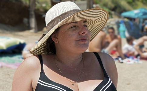 研究发现 肥胖容易的乳腺癌吗 肥胖会增加患乳腺癌的风险吗