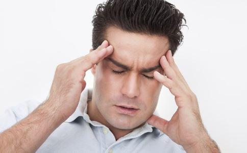 抑郁症的症状表现形式有哪些 抑郁症的症状表现形式是什么 抑郁症的症状表现有哪些