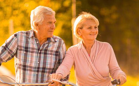 老人养生方法 老人是如何养生 老人如何养生更好