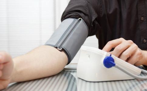 中医治高血压秘方 治疗高血压秘方 断根高血压秘方