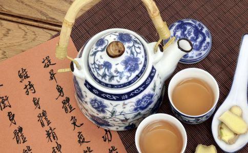 绿茶可以有助新抗癌药物的开发 绿茶的功效 绿茶的作用