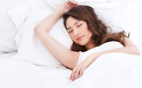 孕晚期睡眠不好 孕后期睡眠不好 孕中期睡眠不好