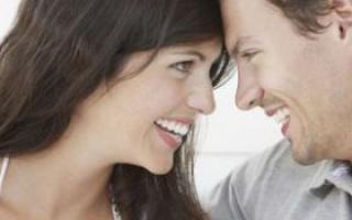 揭示八个增进夫妻感情的动作_男人与家庭_男性_99健康网