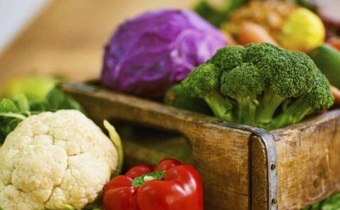 肝硬化病人要如何保健 肝硬化病人要注意哪些饮食保健 肝硬化病人的治疗方法