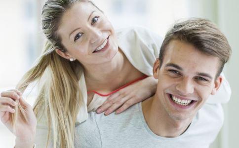 肾虚自测方法 男女肾虚的症状