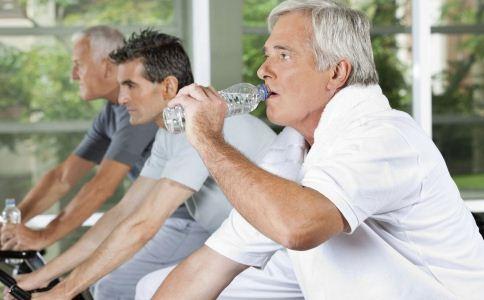 老人如何锻炼身体 老人锻炼身体方法有哪些 如何锻炼让老人更长寿