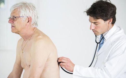 老人体检项目有哪些 老人应主要体检哪些项目 老人体检主要项目