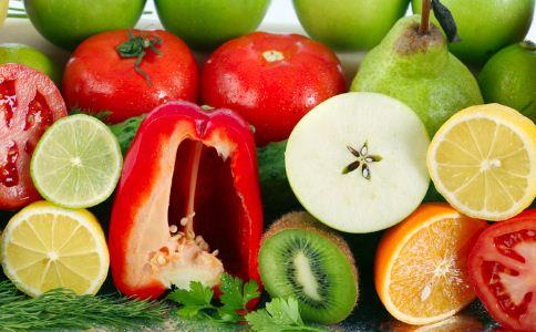 多食水果对心理健康有益处 多吃水果的好处 吃水果有益心理健康
