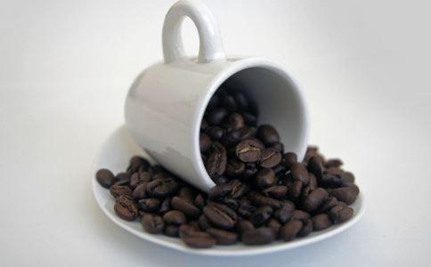 咖啡或可以保护肝脏健康 喝咖啡的好处 喝咖啡有哪些好处