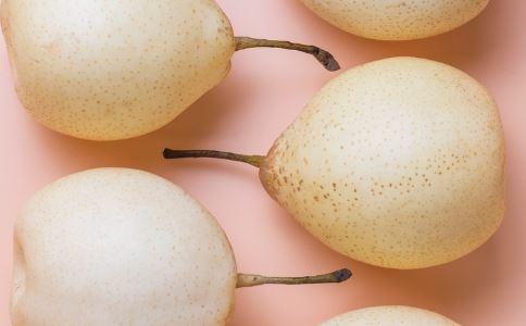 秋季多种水果帮助女性护肤