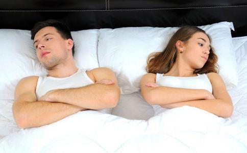 女人怎么做更好的维持婚姻 女人如何维维持婚姻 如何才能更好的维持婚姻