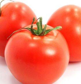 6种养颜的酸味食物