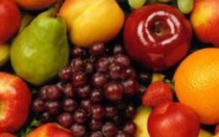 糖尿病患者适合吃这7种水果_调养食疗_饮食_99健康网