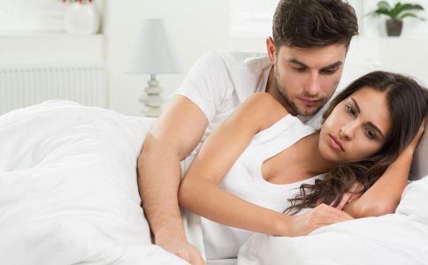 中年人如何改善失眠 中年人怎样改善失眠 中年人改善失眠的方法有哪些