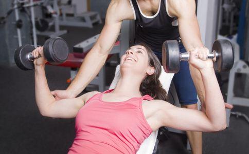 哪些运动减肥方法是错误 错误的运动减肥方法是哪些 什么运动方法对减肥不利