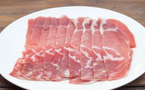孕妇可以吃兔肉吗 产妇可以吃兔肉吗 兔肉的营养价值