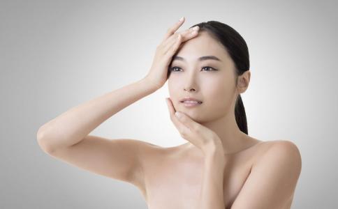 眼部肌肤护理保养秘笈 眼部肌肤护理保养 眼部保养