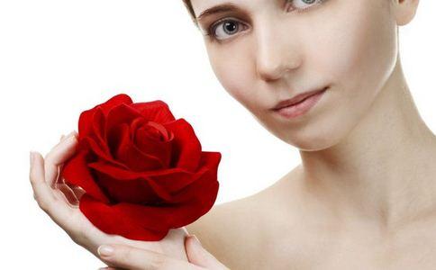女性怎么预防妇科病_女性怎样预防妇科炎症_妇科疾病预防_妇科_99健康网