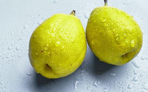 孕妇可以吃银杏果吗_孕期饮食__99健康网手机