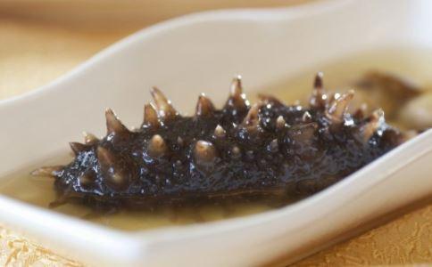 孕妇可以吃海参吗 产妇可以吃海参吗 海参的营养价值