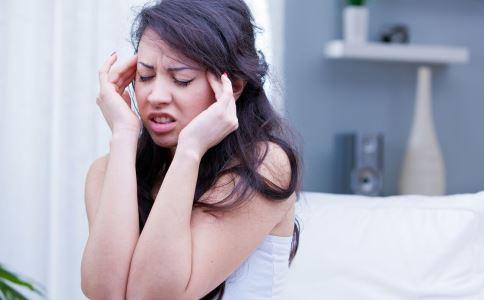 焦虑症的治疗方法有哪些 焦虑症如何治疗比较好 焦虑症比较好的治疗方法有哪些