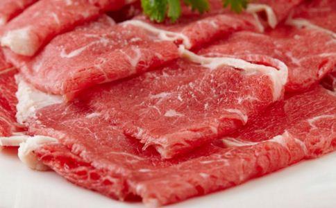 吃猪肉的禁忌 吃猪肉的注意事项 吃猪肉的误区