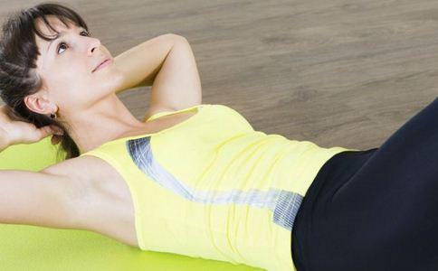 经期减肥吃什么好 经期吃什么减肥 经期吃什么可以减肥