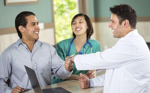 孕前男人必做哪些体检项目 孕前男人要体检吗 孕前男人体检项目
