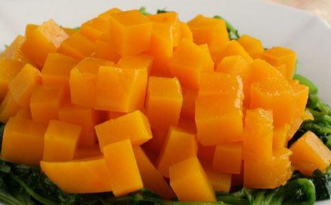 秋季吃什么水果 秋季水果 秋季养生水果