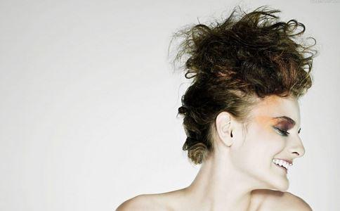 油性皮肤如何护理 油性皮肤护理步骤有哪些 油性皮肤该怎么护肤