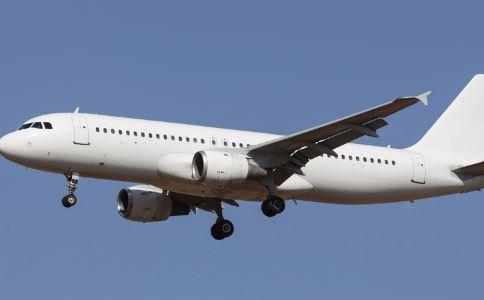 飞机上不能带什么 坐飞机不能带什么 飞机上能带水果刀吗