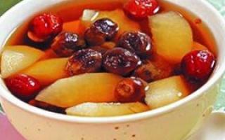 女人养血红枣汤的四种做法_女人养生_中医_99健康网