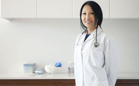 中老年女性体检 中老年女性检查项目 中老年女性体检项目