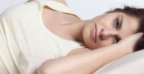 7种白带异常症状预示妇科病