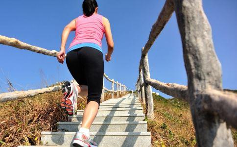 跑步减肥 关节炎 什么运动更适合减肥
