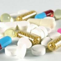 治疗冠心病的几种常见药物