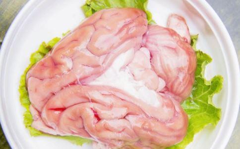 孕妇可以吃猪脑吗 产妇可以吃猪脑吗 猪脑的营养价值