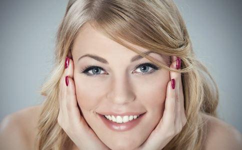 五种最毁夫的护肤误区 护肤误区有哪些 要如何护肤
