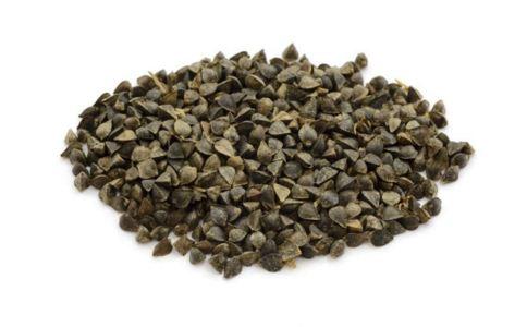 苦荞麦的副作用 苦荞麦的副作用有哪些 苦荞麦有副作用吗