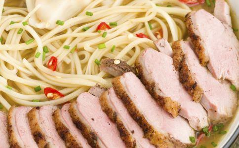 早餐吃肉有助减肥 减肥秘诀 减肥方法