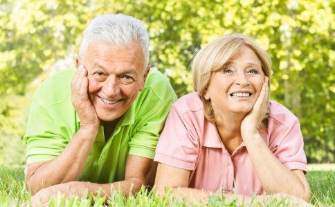 心脏病早期症状有哪些 心脏病的主要表现 心脏病早期特点