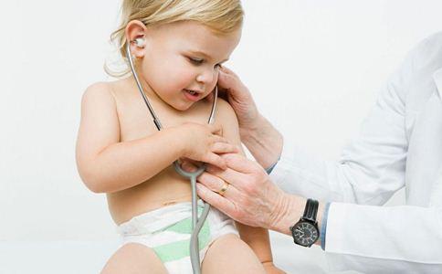 婴儿应体检哪些项目 三岁前宝宝应体检几次 儿童体检项目有哪些
