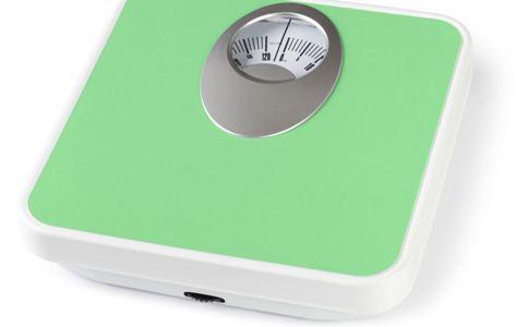 体重超标会增加肝癌风险吗 肝癌早期筛查有哪些 哪些因素会增加肝癌风险