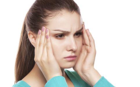 更年期预防焦虑症的方法有哪些 更年期如何预防焦虑症 更年期该怎么预防焦虑症