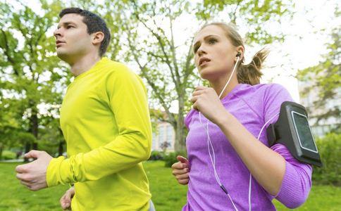 正确的锻炼减肥常识是什么 正确的锻炼减肥常识有哪些 哪些减肥锻炼方法是正确的