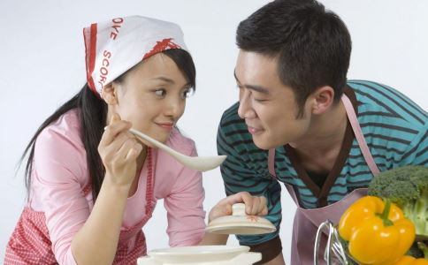 安慰剂或能治疗咳嗽 安慰剂治疗咳嗽 治疗咳嗽的方法