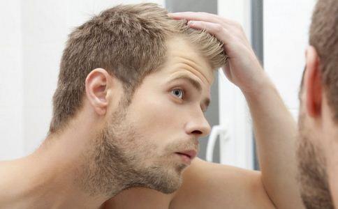 皮肤衰老怎么办 皮肤衰老的原因 男人护肤小常识